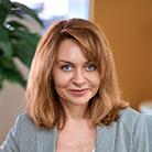 Галина Подовжняя, директор поперсоналу 3М врегионе Россия иСНГ