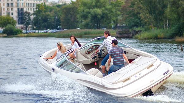 Фото с сайта uberboat.ru