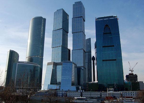 Фото с сайта www.yuppie-market.ru
