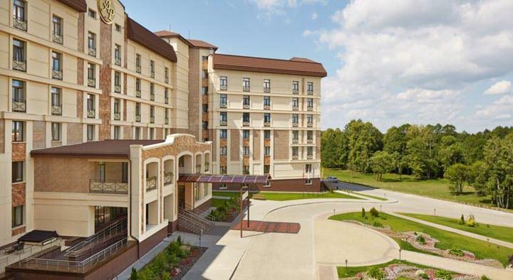 Фото с сайта bstatic.com