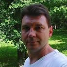 Евгений Федоров врач-эндоскопист в 5 ГКБ