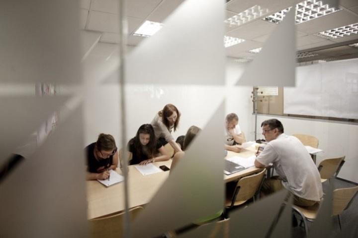 Фото с сайта spk-up.ru