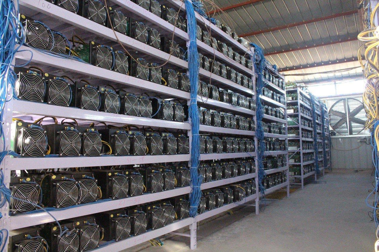 Фото с сайта cryptonavigator.com