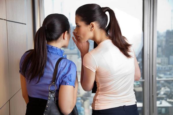 Фото с сайта careerealism.com