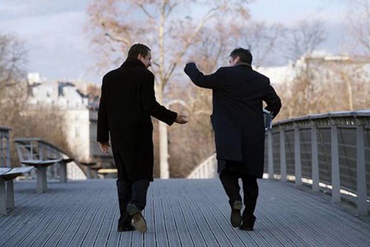 Фото с сайта vmire.life