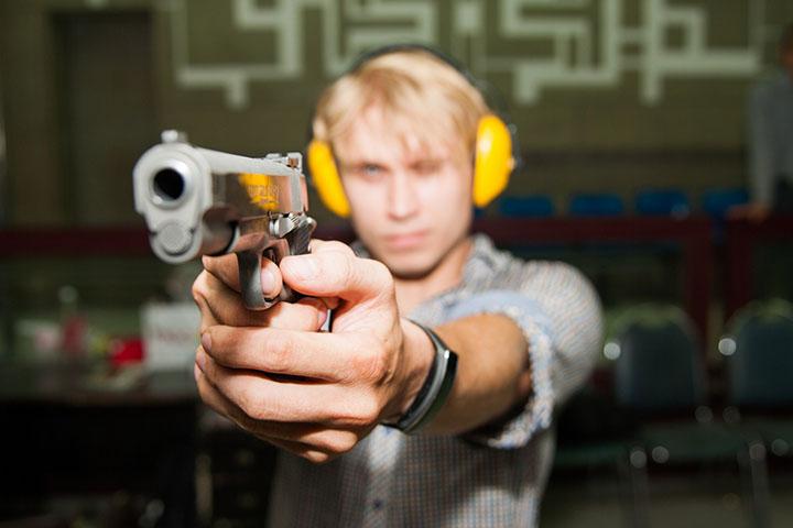 Фото с сайта pattaya.zagranitsa.com