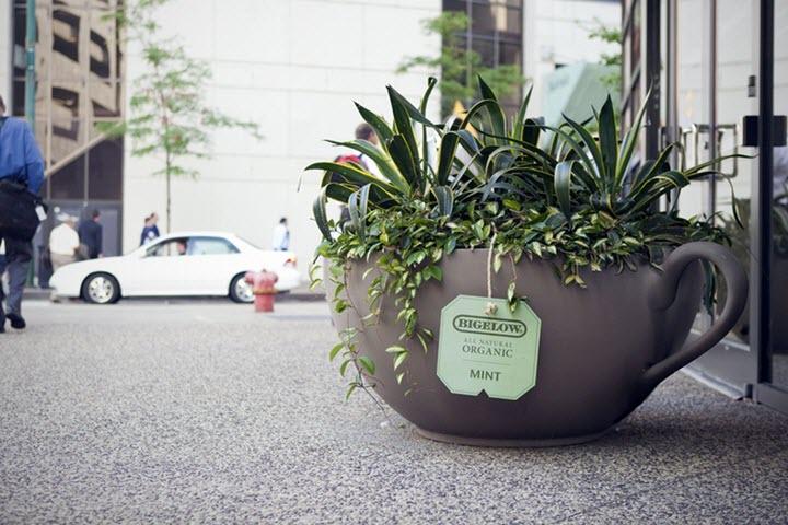 Фото с сайта graphis.com