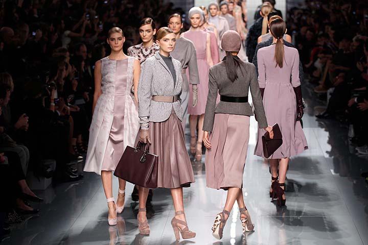 Фото с сайта emaze.com