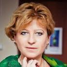 Светлана Иванова. HR-эксперт, бизнес-тренер