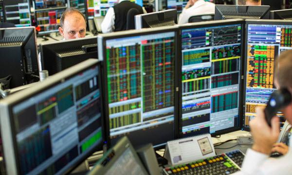 Фото с сайта www.theguardian.com