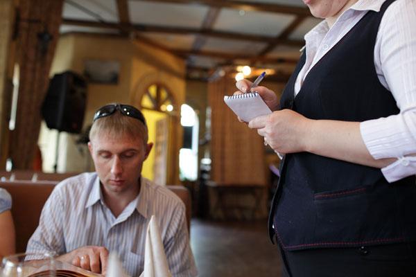 Фото с сайта trud.ru