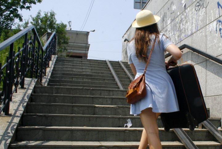 Фото с сайта vladivostok.livejournal.com