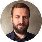 Андрей Андреев, создатель сервиса