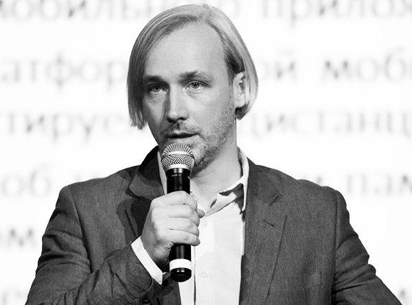 фото: slon.ru
