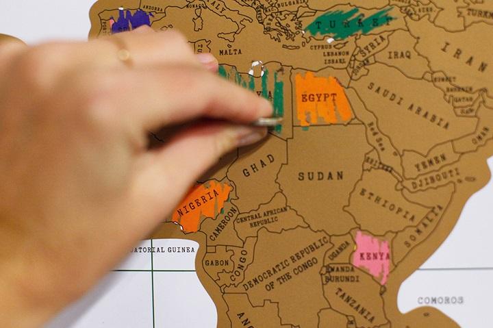Фото с сайта serengetee.com