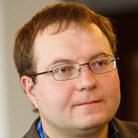 Сергей Повалишев. Директор hoster.by