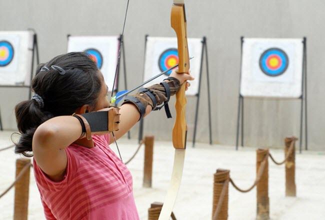 Фото с сайта cheremuha.com