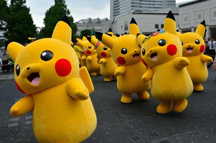 Фото с сайта theringer.com