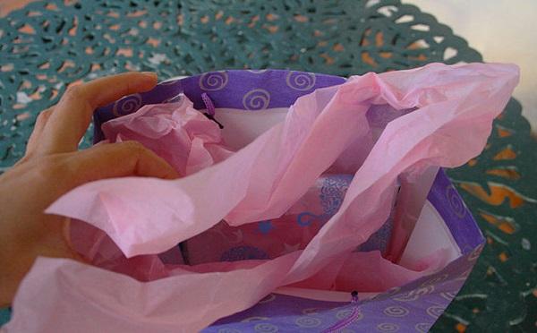 Фото с сайта wikihow.com