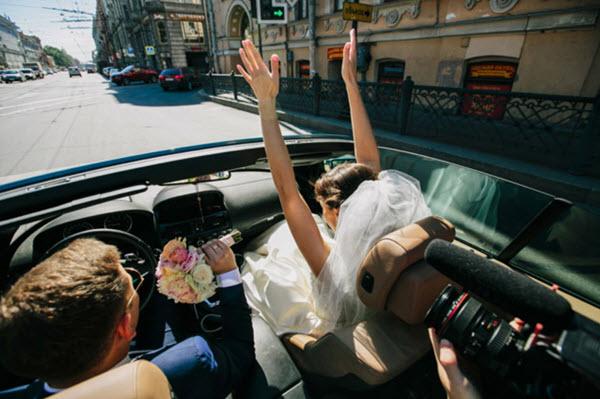 Фото с сайта the-wedding.ru