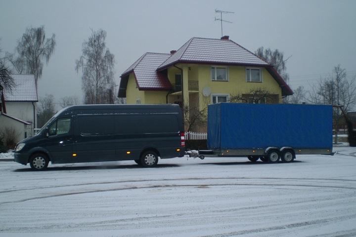 Фото с сайта www.swisstok.ch