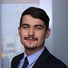 Александр Степаненко Юрист VILGERTS Legal & Tax