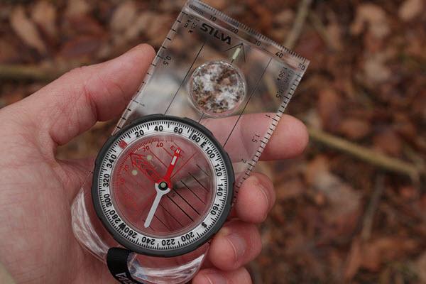 Фото с сайта propohody.com