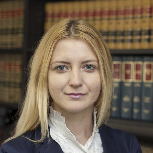 Оксана Сахнюк