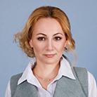 Wunder Digital (международное digital-агентство с офисами в пяти странах: Беларуси, Казахстане, Узбекистане, Молдове и России.