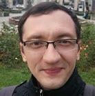 Игорь Доганов