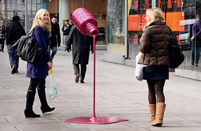 Фото с сайта astuces-femmes.com