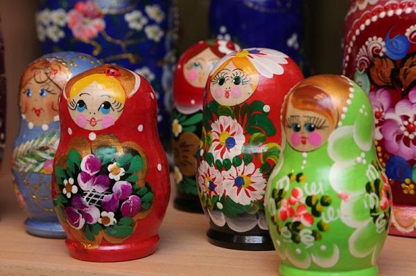 Фото с сайта ermini-bg.com