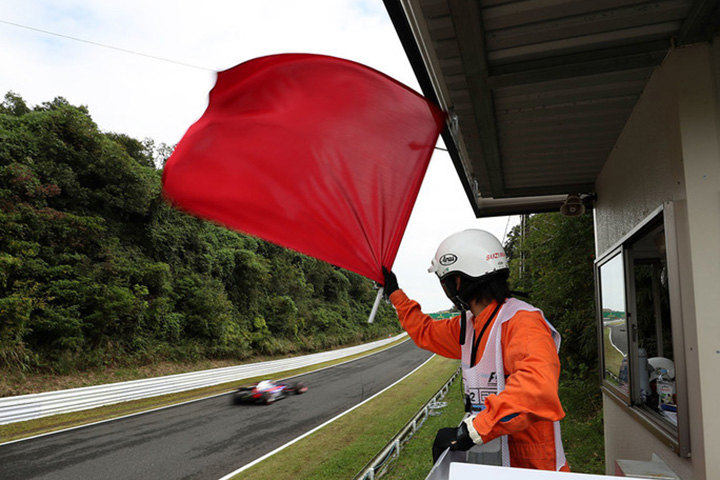 Фото с сайта ru.motorsport.com
