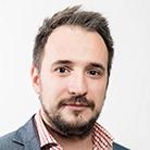 Андрей Цыган