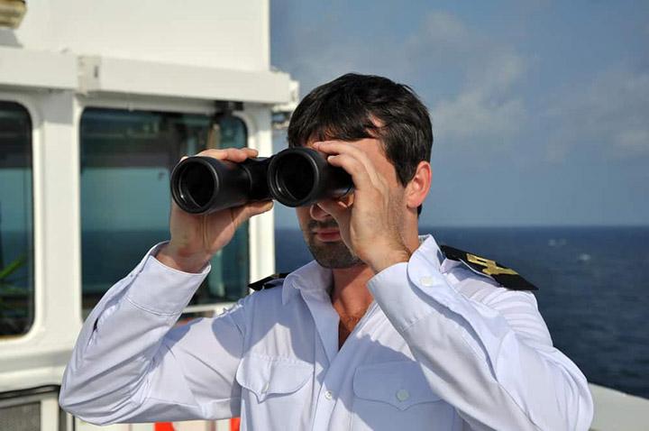 Фото с сайта army-blog.ru