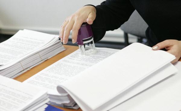 Фото с сайта co-mtc.ru
