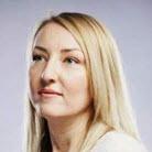 Ирина Мазурина Старший юрист VERDICT