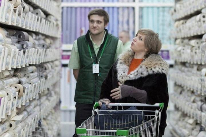 Фото с сайта allado.ru