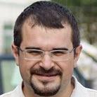Максим Половинко, шеф-редактор, эксперт журнала «Юрист»