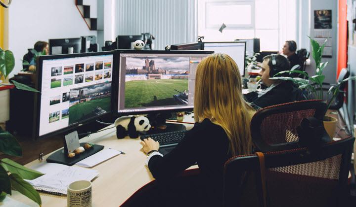 Фото: wargaming.com