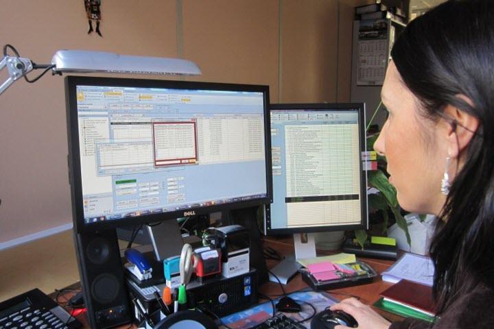 Фото с сайта ametid.rajaleidja.ee