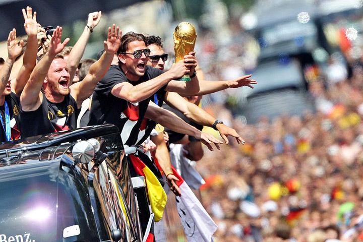 Фото с сайта thestar.com