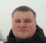 Юрий Ольшевский
