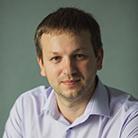 СТОID Finance Павел Шарейко