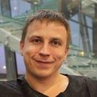 Вячеслав Кажарнович
