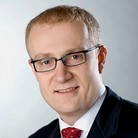 Евгений Лахманов