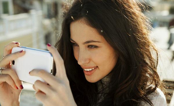 Фото с сайта videoadds.com