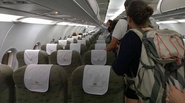 Фото с сайта airlines-inform.ru