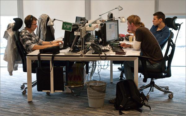 Фото с сайта all-pix.com