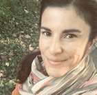Галинская Полина, контент-маркетолог биржи фриланса FL.ru